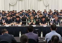 [기획영상] 2019년 중앙교섭 경과…